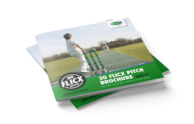 Get your 2018 Brochure