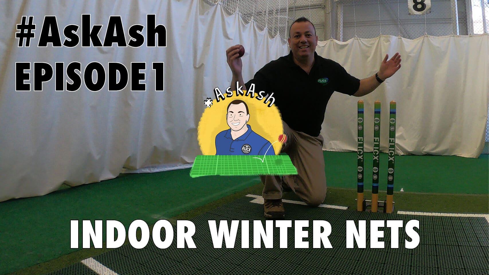 Ask Ash 1