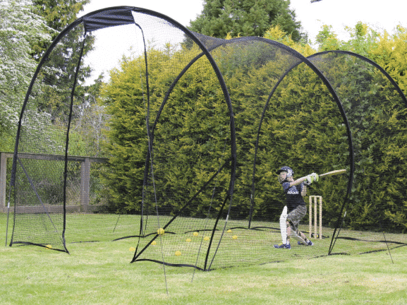 Dimension GS5 Batting Net