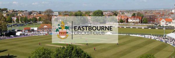 Eastbourne Cricket Club