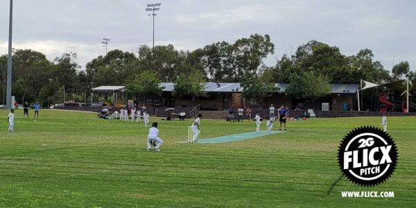 Australian Clubs Flicx Pitch Case Study