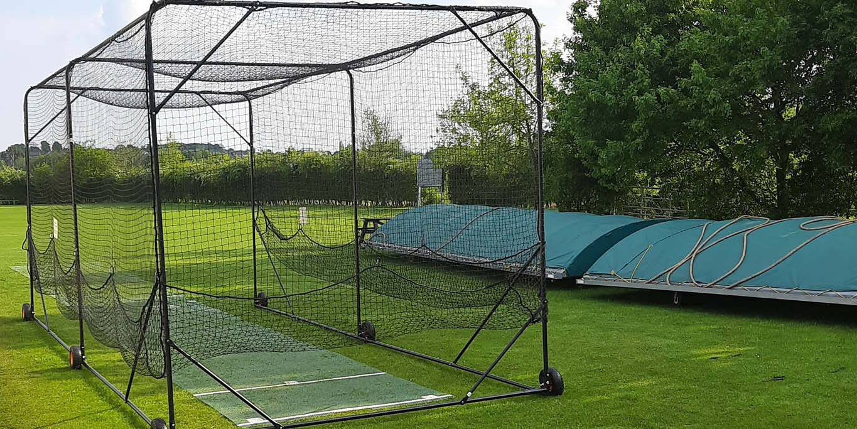 Shadwell Nets